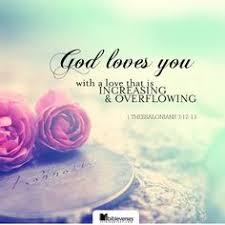30+ Best God Loves You/ME images | gods love, god loves you, god