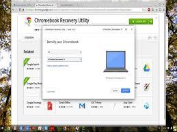 Hp Pavilion Chromebook 14 C050nr Ram Ssd Upgrade Procedure Ifixit Repair Guide