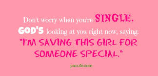 latest quotes about happy single life tagalog thenestofbooksreview