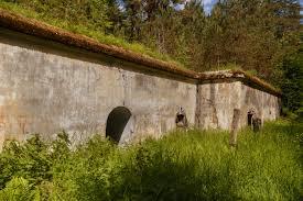 File:Сооружения форта Красная Горка 33.jpg - Wikimedia Commons