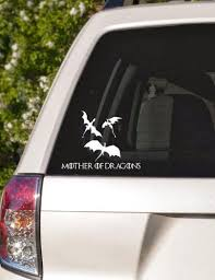 22 Ways To Show Your Love Of Books Impala Car Car Window Decals Car