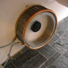 fine wire heat exchangers