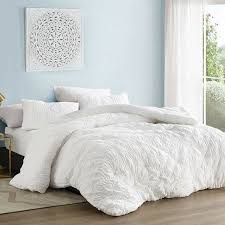 byrne farmhouse comforter set