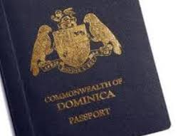 Qicms- Freedom and Flexibility with Dominica Second Passport