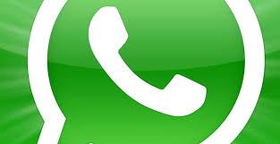WhatsApp: il nuovo aggiornamento cambia finalmente la ...