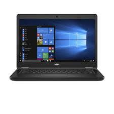 Dell Latitude 5580 Notebook Walmart Com Walmart Com