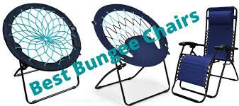 7 Best Bungee Chairs Top Rated Reviews Tunio Reviews
