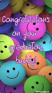 top graduation messages for friends eu