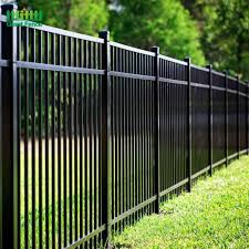 Metal Garden Fence Gate Metal Garden Fence Gate Suppliers And Manufacturers At Alibaba Com