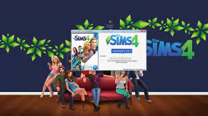 the sims 4 keygen for pc full
