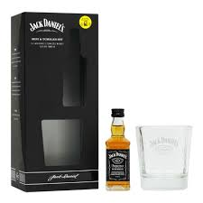 whiskey 5cl miniature gl