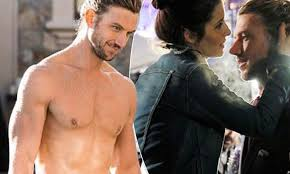 Adam Demos spotted kissing TWO TV publicists from the same network | Daily  Mail Online