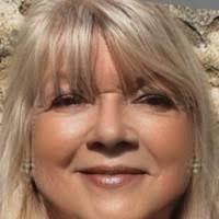 Candy Smith - Owner - La Petite Mimosa | LinkedIn