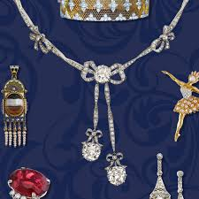 siegel s jewelry loan inc jeweler