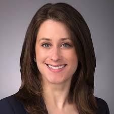 Abigail Cotterill | Professionals | Kirkland & Ellis LLP