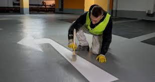 floor coatings mc bauchemie