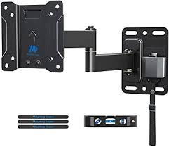 com md tv mount lockable rv tv