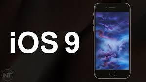 iphone 6s plus live wallpaper