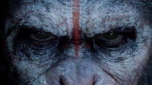 Planet der Affen - Revolution 2014 putlocker film complet streaming Nachdem  durch die randalierenden und genetisch v… | Planet of the apes, Dawn of the  planet, Apes
