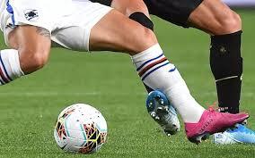 Serie A   Serie A, tutto sui recuperi delle partite rinviate per ...