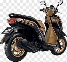 honda motorcycle thailand cutout png