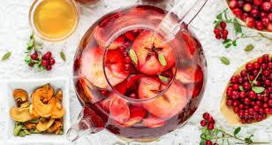 kidney cleanser juice food magazine
