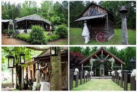 wedding venues rome ga season love