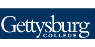 Arts & Humanities jobs   Gettysburg