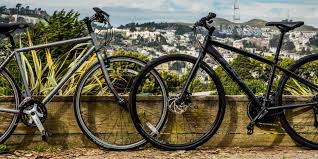 the best hybrid bike reviews by