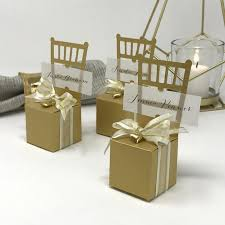 souvenir pernikahan unik harga murah