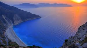 kefalonia wallpaper wall gifches co