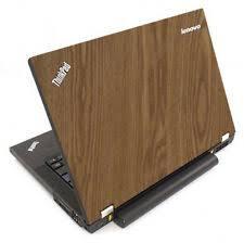 Lenovo Laptop Skin For Sale In Stock Ebay