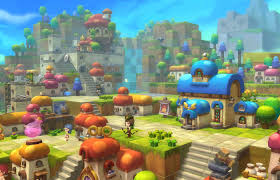 MapleStory 2's global servers to close ...