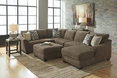 15 best deep seat sectional or sofa set