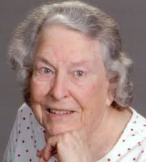 Obituary for Ruth Inez Smith, of Little Rock, AR