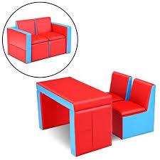 Pin On Kids Sofa Chair Children