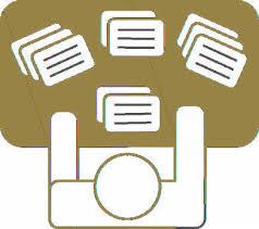 copyright lominger international a
