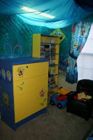 Pin By Heather Reimer On My Creations Kids Bedroom Decor Baby Room Decor Dressing Room Design