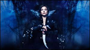 evil queen wallpapers top free evil