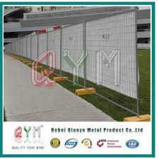 Temporary Fence Buy Temporary Pool Fence Australia Standard Temporary Fence Panels Hot Sale On China Suppliers Mobile 158715582