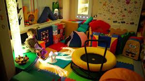 Sensory Interior Design Ideas For Children With Autism Small Design Ideas