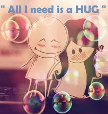 r tic hug day wishes quotes images