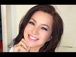 filipina actresses with ageless beauty