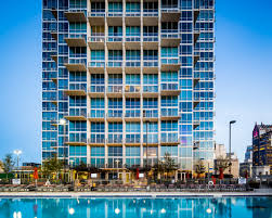 43 best apartments in Charlotte, sorted by hot neighborhoods - Charlotte  Agenda