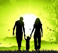 Що таке сім'я? - Твір-роздум, текст-розповідь, есе про сутність сім'ї