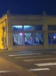 small sa venue review of the korova