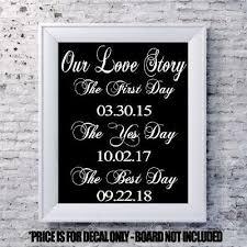 Muurversieringen Stickers I Do Crew Vinyl Decal Free Ship 809 Wedding Bridesmaids Shower Sign Huis Samsungupdated Com