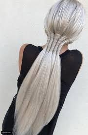 خلفيات شعر بنات