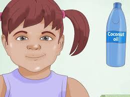 how to do se makeup on kids 11