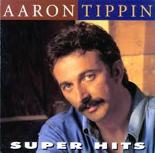 Super Hits by Aaron Tippin on Spotify